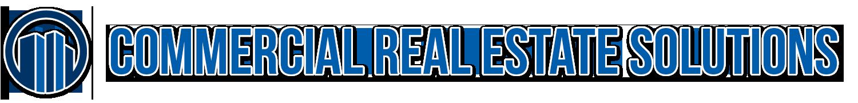 Paul Brehme Logo